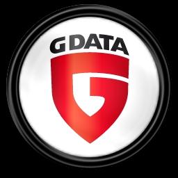 G data - фото 10