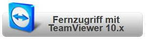 Teamviewer_Logo10.jpg