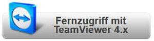 Teamviewer_Logo4.jpg