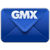 gmx.png