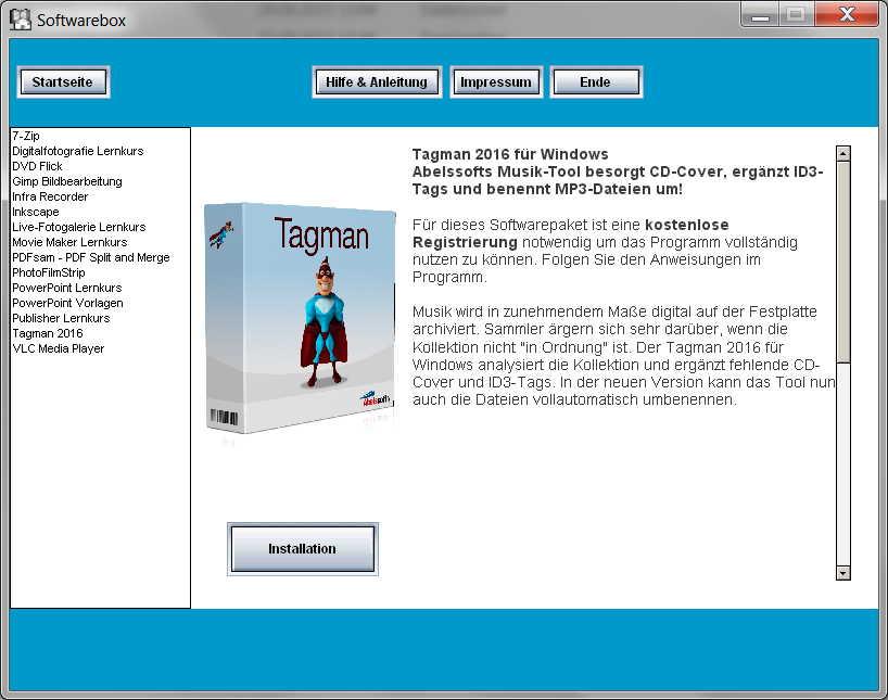 Atemberaubend Windows Movie Maker Vorlagen Zeitgenössisch ...