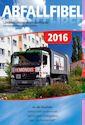 """Abfallfibel 2016 - Seebad Stadt Ueckermünde, Amt Torgelow-Ferdinandshof, Amt """"Am Stettiner Haff"""